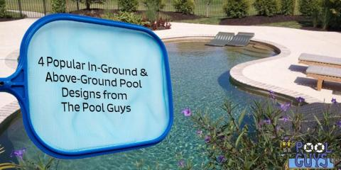 In Ground Pool Designs designs for small yards small pool designs perth and swimming pools small inground 4 Popular Inground Above Ground Pool Designs In Troy Troy Missouri
