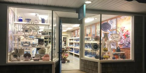 Introducing the New Janelle Imports in Watch Hill, RI!, Enfield, Connecticut