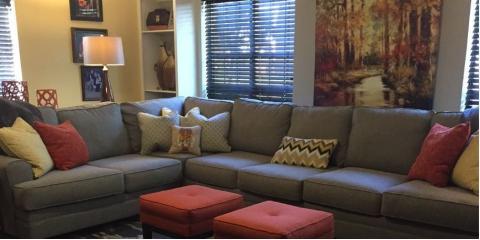 3 Home Improvement Tips to Seamlessly Transform Your Spare Room, Texarkana, Texas