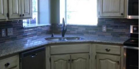 3 Home Improvement Projects That Increase Its Market Value, Texarkana, Texas