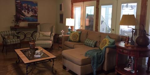 3 Questions for Hiring the Right Interior Decoration Professional, Texarkana, Texas