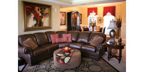 Janet Green Interior Design , Interior Design, Services, Texarkana, Texas