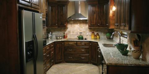 3 Kitchen Remodeling Tips for Budget-Friendly & Stylish Results, Texarkana, Texas