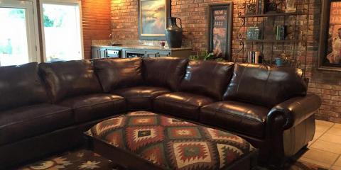 3 Popular Interior Decoration Trends for 2017, Texarkana, Texas