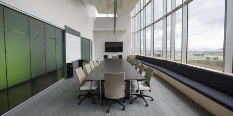 5 Benefits of Hiring Janitorial Services in Stamford, CT, Stamford, Connecticut