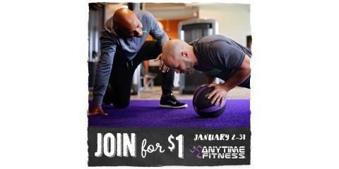 Join For 1 Castle Rock Colorado