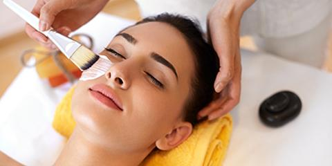 3 Ways a Day Spa Visit Is a Perfect Pick-Me-Up, Ramsey, New Jersey