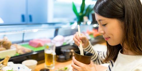 Why College Students Should Try Junpuu Ramen, Honolulu, Hawaii
