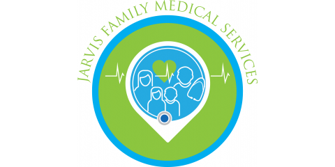 Jarvis Family Medical Services, Medical Spas, Health and Beauty, Louisville, Kentucky