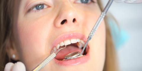 5 Tips to Follow When Recovering from Jaw Surgery, Anchorage, Alaska