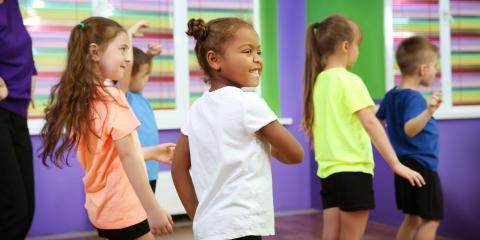 How Can Jazz Dance Classes Benefit Your Child?, Cape Coral, Florida