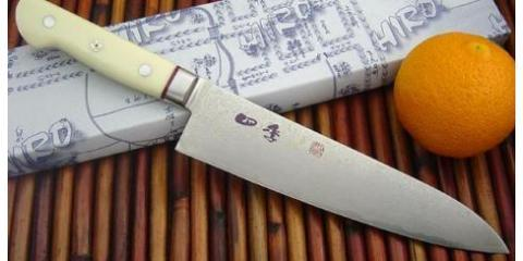 nyc kitchen store hosts knife sharpening class in september jb