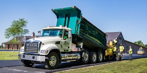 3 Tips for Finding a Reliable Paving Contractor, East Earl, Pennsylvania