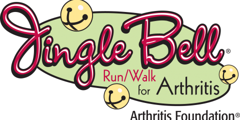 Local Veterinarian Clinic Joins The Jingle Bell Run , Port Orchard, Washington