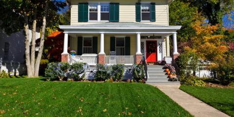 4 Lawn Service Tips for Each Season, Lewisburg, Pennsylvania