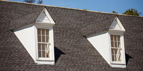 5 Benefits of Installing Asphalt Shingles, Queens, New York