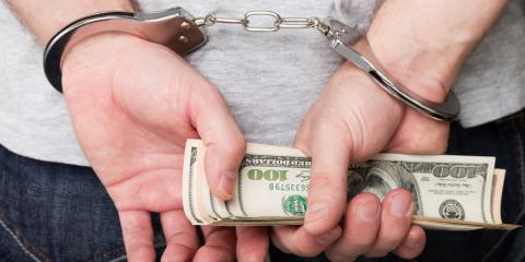 7 Bail Bond Terms You Should Know , Cleveland, Ohio