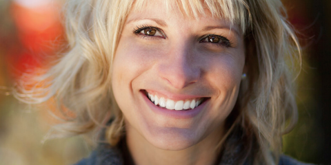 4 Ways Cosmetic Dentistry Can Make You Smile Brigher, Milton, Wisconsin