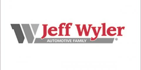 Jeff Wyler Toyota of Clarksville, New Cars, Services, Clarksville, Indiana