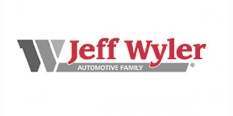 Jeff Wyler Chrysler Jeep Dodge of Lawrenceburg, New Cars, Services, Lawrenceburg, Indiana