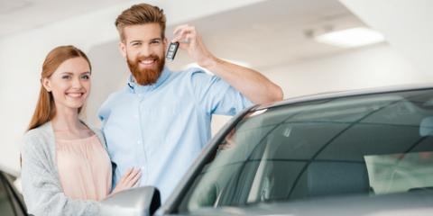 3 Tips for Getting the Most Out of Your New Car, Lawrenceburg, Indiana