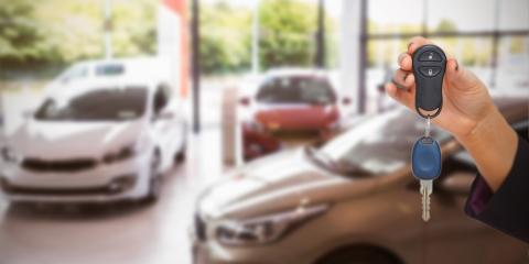 Affordable Car Sales: 3 Benefits of Jeff Wyler's Sleep Easy Pricing Policy, Batavia, Ohio