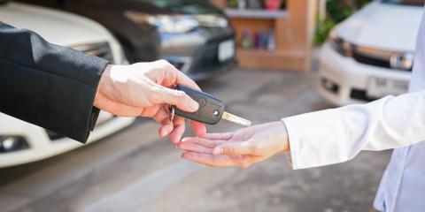 3 Gems Available At Your Local Dealership   Jeff Wyler Fairfield Cadillac  Kia Nissan   Fairfield | NearSay