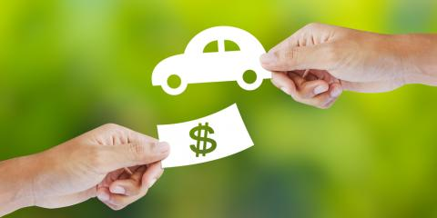 Why You Should Sell Your Vehicle to Jeff Wyler Car Dealerships, Batavia, Ohio
