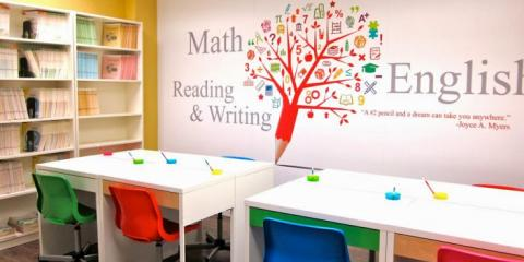 JEI Learning Center, Tutoring, Family and Kids, Bayside, New York