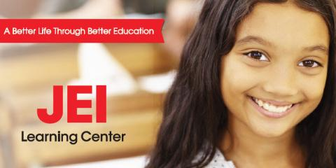 JEI Learning Center's FREE Diagnostic Assessment - Cure for the Common Core!, Brooklyn, New York