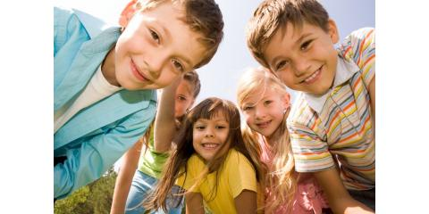 JEI Learning Center - 3 Ways to Activate Bodies and Minds during Summer , Queens, New York