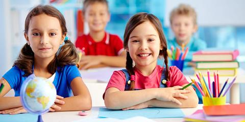 JEI Learning Center, Tutoring, Family and Kids, Los Angeles, California