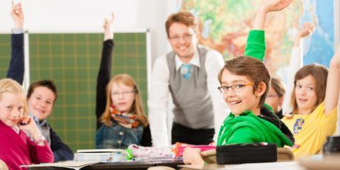 The Best Math Program for Kids in South San Jose, ,