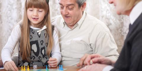 3 Ways to Ensure Kids Keep Learning During Holiday Breaks, ,