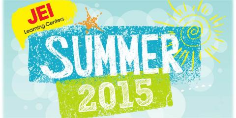 JEI Learning Center's Summer Tutoring Programs are Here!, Jersey City, New Jersey