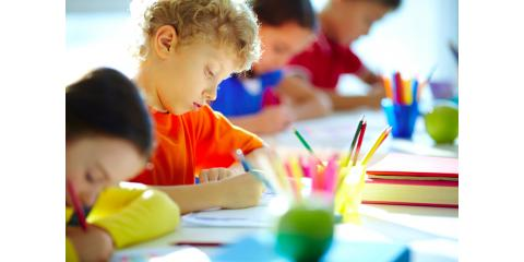 JEI Learning Center - SBAC and PARCC Tests: What to Expect, Gaithersburg, Maryland