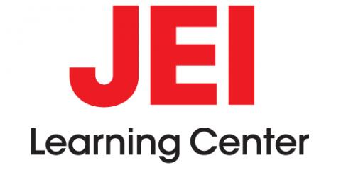 Find a Professional Reading & Writing Tutor for Your Child at JEI Learning Center in San Jose & Fremont, Hamilton, New Jersey