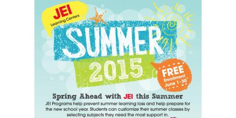 AMAZING SUMMER CAMP DEAL, BLOWOUT SALE, QUEENS, NY, Queens, New York