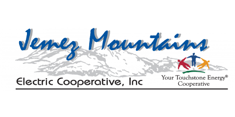 One Stop, Century Bank and Jemez Valley CU accept electric payments, Jemez-Zia, New Mexico