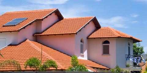 3 Questions to Ask Before Hiring a Roofing Contractor, Jenks, Oklahoma