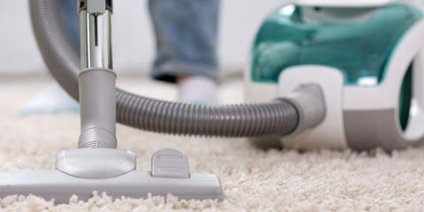 Jerry's Carpet Cleaning Service Inc, Carpet and Rug Cleaners, Services, Wisconsin Rapids, Wisconsin