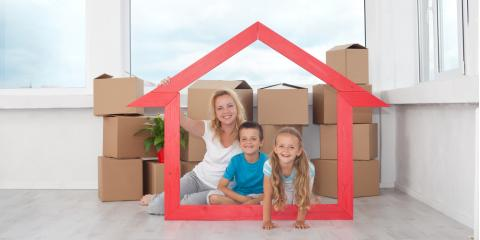 4 Reason to Look at Homes for Sale Instead of Rentals, Jersey City, New Jersey