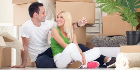 5 Steps to Take After Finding the Right Home , Jersey City, New Jersey