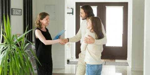 5 Reasons to Hire a Real Estate Agency to Sell Your Home, Jersey City, New Jersey
