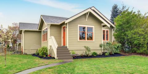 Real Estate Experts Share 4 Tips for Buying Your First Home, Burns, Oregon