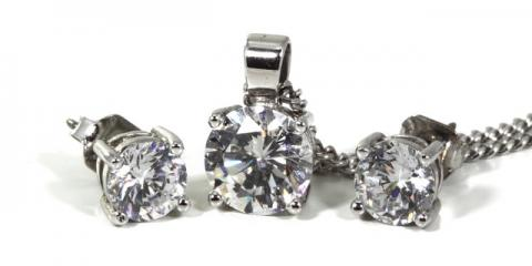 How to Choose the Perfect Pair of Diamond Earrings, New York, New York