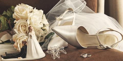 Wedding Jewelry Do's & Don'ts From Bellevue's Best Store, Newport-Fort Thomas, Kentucky