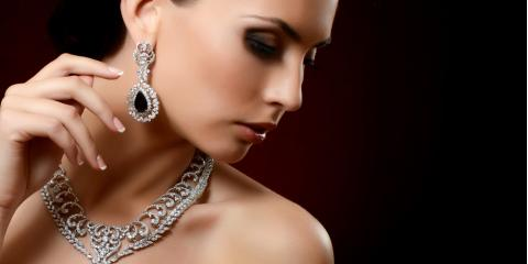 3 Reasons to Shop for Jewelry at Your Local High Point Pawn Shop, High Point, North Carolina