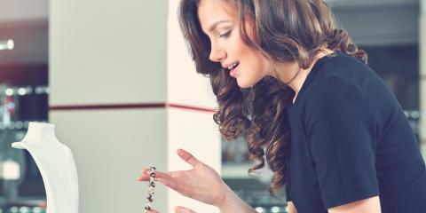 4 Jewelry Trends of 2020, Manhattan, New York