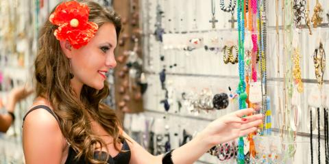 How to Tell How Much YourJewelry Is Really Worth, Ewa, Hawaii